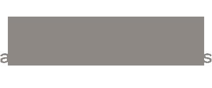 ACA Counselling: Saskatoon Counselling